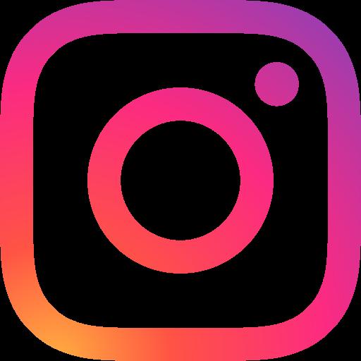 Instagram vs. Pinterest for Business