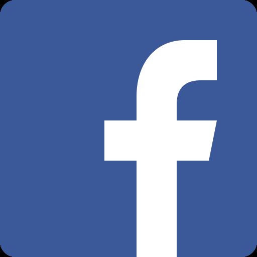 Repurposing content for Facebook