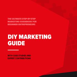 DIY Marketing Guide